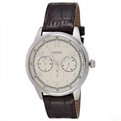 Relógio Guess Aviator BR Homem