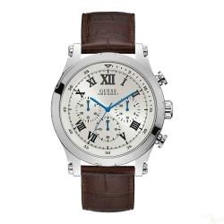 Relógio Guess Gents SBR Homem