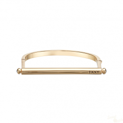 Pulseira DKNY The City Street GD