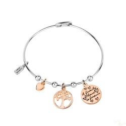 Pulseira La Petite Story Bangle Tree SRG