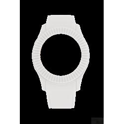 Bracelete WatxAndCo Smart Pearl Branca