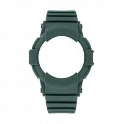 WatxAndCo Bracelete Hammer Verde L