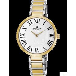 Relógio Radiant Ballroom SSG