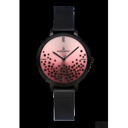 Relógio Radiant Ella Black Pearl BPBL