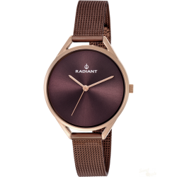 Relógio Radiant Starlight BRS