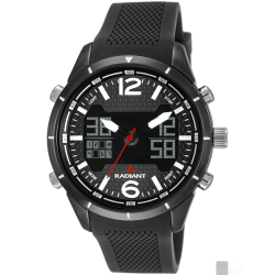Relógio Radiant Pitlane BLBL