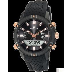 Relógio Radiant Walker BLBL