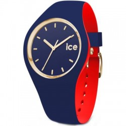 ICE-WATCH LouLou