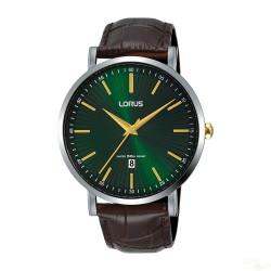 Relógio Lorus Classic Man BRGR
