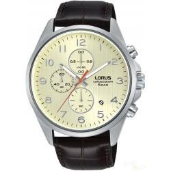 Relógio Lorus Classic Man BLCH