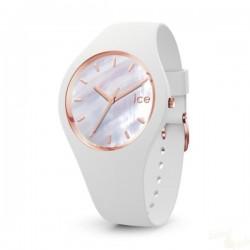Relógio Ice Watch Pearl WWP