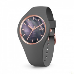 Relógio Ice Watch Dark Pearl GPRG