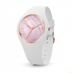 Relógio Ice Watch Pink Pearl WPPRG