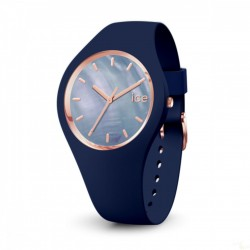 Relógio Ice Watch Blue Pearl BPRG