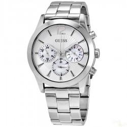 Relógio Guess Skylar SS