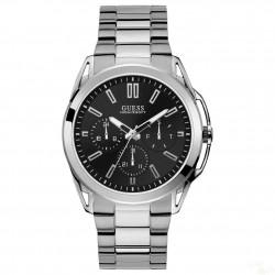 Relógio Guess Gents Vertex SS