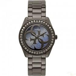 Relógio Guess ladies Twist BLB