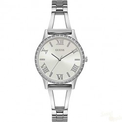 Relógio Guess Ladies Lucy SS