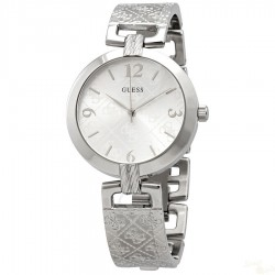 Relógio Guess Ladies G Luxe