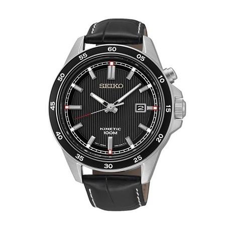 9ede9ef055e Relógio Seiko Neo Sports
