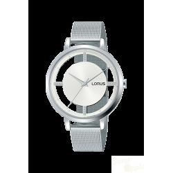 Relógio Lorus Ladies SST