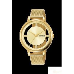 Relógio Lorus Ladies GT