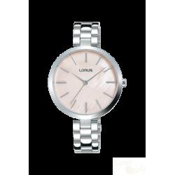 Relógio Lorus Ladies SSPP