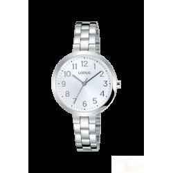 Relógio Lorus Ladies SSBS