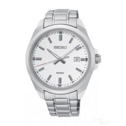 Relógio Seiko Neo Classic WSS