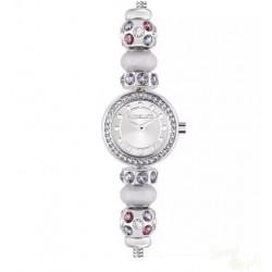 Relógio Morellato Drops SCPS