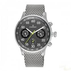 Relógio Radiant Business SSGG