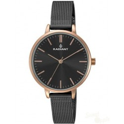 Relógio Radiant New Bay RGSS