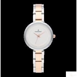 Relógio Radiant Tatiana SSRG