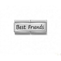 Link Nomination Best Friends