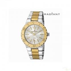 Relógio Radiant Wonder GDSS