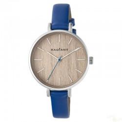 Relógio Radiant New Wood BLWSS