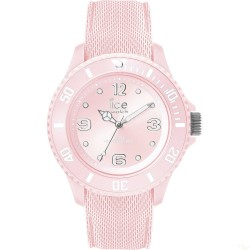 Relógio Ice Watch Pink PPL