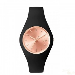 Relógio Ice Watch Chic BLRG