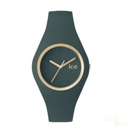 Relógio Ice Watch Glam Forest GNG