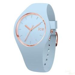 Relógio Ice Watch Glam Pastel BRG