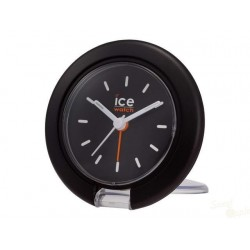 Relógio Ice Watch de mesa BL