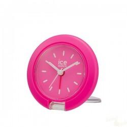 Relógio Ice Watch de mesa PK