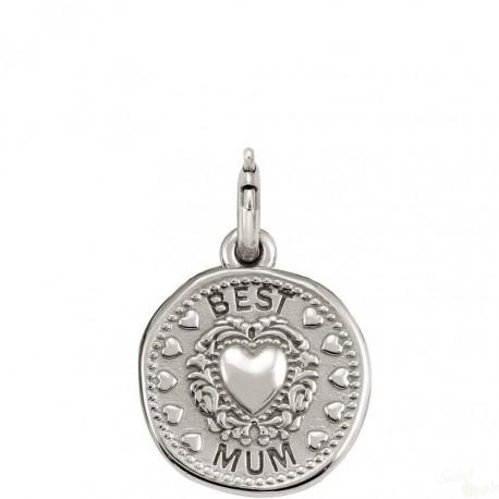 Pendente Nomination Wishes Best Mum