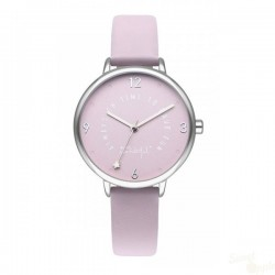Relógio MrWonderful Dream Forever PPLS