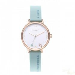 Relógio MrWonderful Wonderful Time RGGN