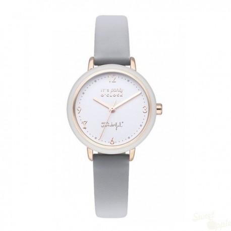 Relógio MrWonderful Wonderful Time GRGRW