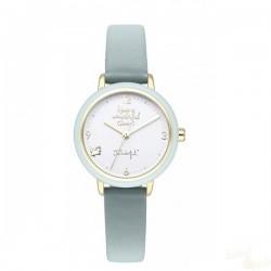 Relógio MrWonderful Wonderful Time GNGDGN