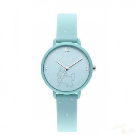 Relógio MrWonderful Happy Hour GNGN
