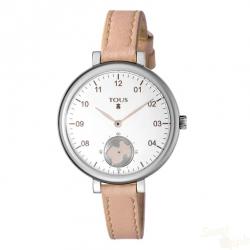 Relógio Tous Spin LTCS