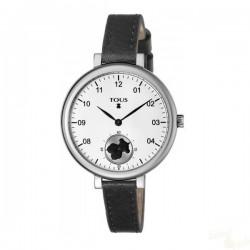 Relógio Tous Spin LTBLS